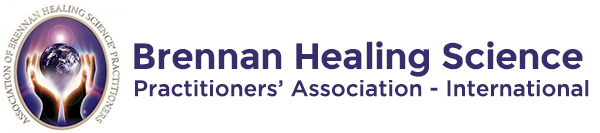 Brennan Healing Science Association – Serving the USA and the
